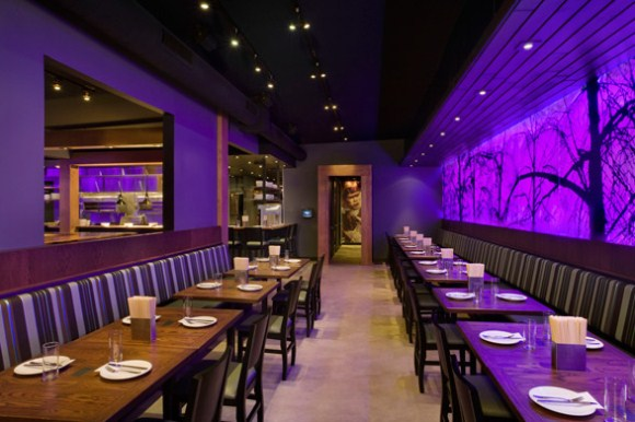 restaurants16